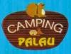 Palau Foto 1