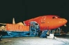 TNT EXPRESS WORLDWIDE S.L. Foto 6