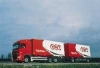 TNT EXPRESS WORLDWIDE S.L. Foto 4