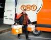 TNT EXPRESS WORLDWIDE S.L. Foto 8