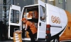TNT EXPRESS WORLDWIDE S.L. Foto 10